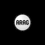 https://addfocus.nl/wp-content/uploads/2019/03/Addfocus_Portfolio_ARAG-160x160.png