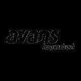 https://addfocus.nl/wp-content/uploads/2019/03/Addfocus_Portfolio_Avans-160x160.png