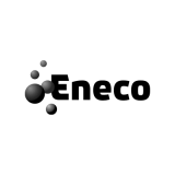 https://addfocus.nl/wp-content/uploads/2019/03/Addfocus_Portfolio_Eneco-160x160.png