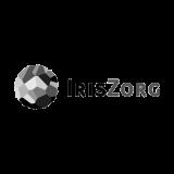 https://addfocus.nl/wp-content/uploads/2019/03/Addfocus_Portfolio_Iriszorg-160x160.png