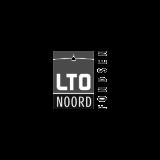 https://addfocus.nl/wp-content/uploads/2019/03/Addfocus_Portfolio_LTO_Noord-160x160.png