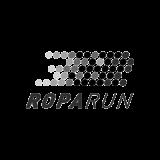 https://addfocus.nl/wp-content/uploads/2019/03/Addfocus_Portfolio_Roparun-160x160.png
