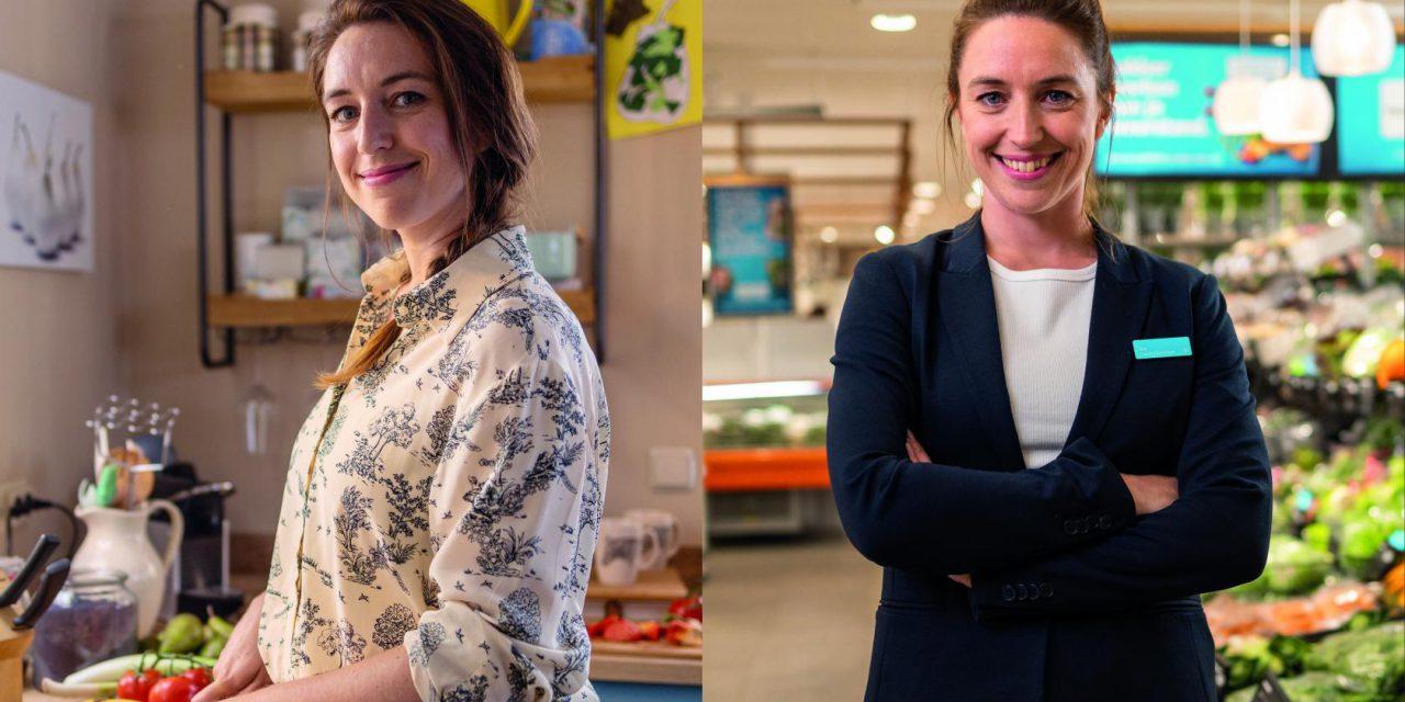 https://addfocus.nl/wp-content/uploads/2019/10/Supermarktmanager-Ilse-van-Albert-Heijn-1280x640.jpg