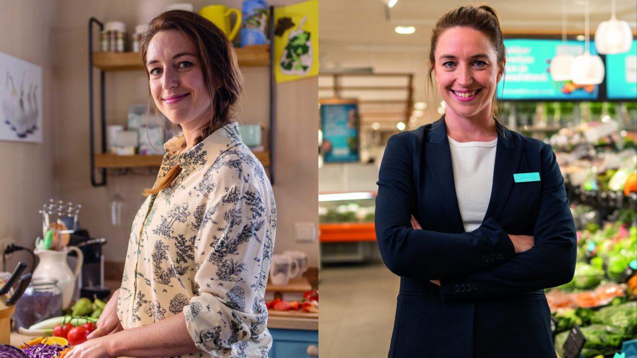 https://addfocus.nl/wp-content/uploads/2019/10/Supermarktmanager-Ilse-van-Albert-Heijn-1280x720.jpg